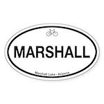 Marshall Lake