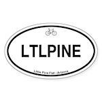 Little Pine Flat