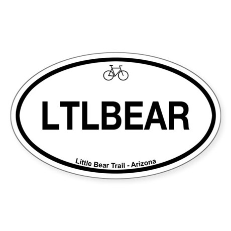 Little Bear Trail