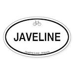 Javeline Loop