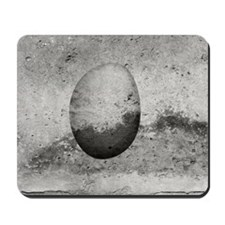 Equal to the Infinite Source #9 - Mousepad
