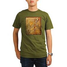 Akhenaten T-Shirt