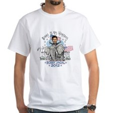 Jindal Homeboy Elephant Shirt