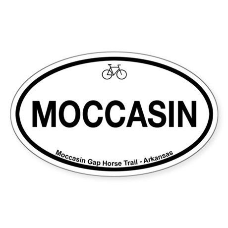 Moccasin Gap Horse Trail