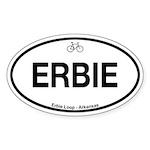 Erbie Loop