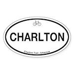 Charlton Trail