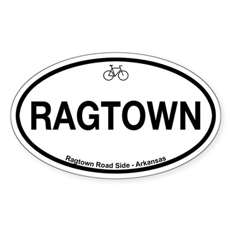 Ragtown Road Side