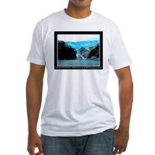 Begale Cannel - Romance Glacier  Shirt