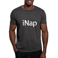 iNap T-Shirt