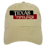 Texas Pipeliner Hat