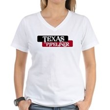 Texas Pipeliner Shirt