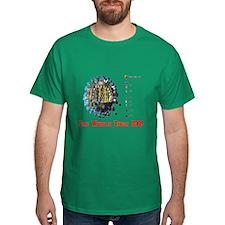 Flu Worldtour T-Shirt