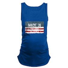 T Shirt Ware T-Shirt
