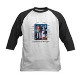 Lighthouses of Michigan Tee