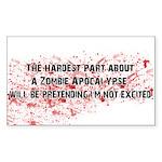 3-zombie_verse_shirt3_sticker Sticker