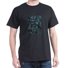 Primitive Art T-Shirt