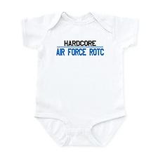 Air Force ROTC Infant Creeper