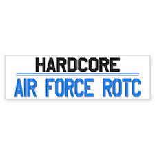 Air Force ROTC Bumpersticker