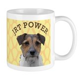 JRT Power Mug