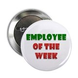 "Employee of the Week 2.25"" Badge"
