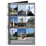 Lighthouses of Croatia Journal