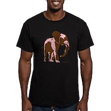 Elephanter (Brown) T