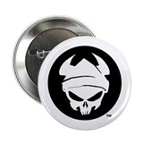 "Beowulf Logo 2.25"" Button (100 pack)"