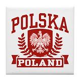[Pilt: polska_poland_tile_coaster.jpg?height=16...;width=160]