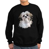 Shih Tzu Lover Jumper Sweater