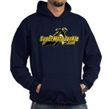 SupermotoJunkie.com Hoodie