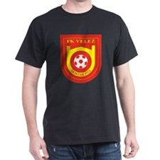 Velez T-Shirt