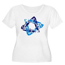 Funny Hanukkah T-Shirt