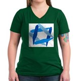 Cute Jewish pride Shirt