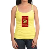 Eleanor Roosevelt 1 Ladies Top