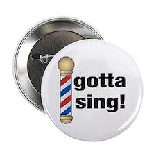 Gotta Sing Barbershop 2.25