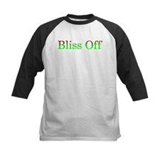 Bliss Off Tee