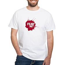 FEARnet - Shirt