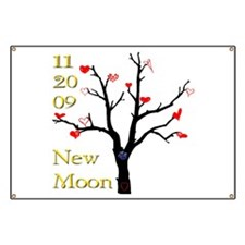 11.20.09 New Moon Release Dat Banner