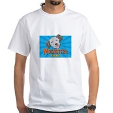 Cool Farms Shirt