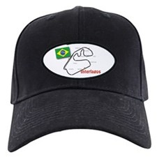 Interlagos Baseball Hat