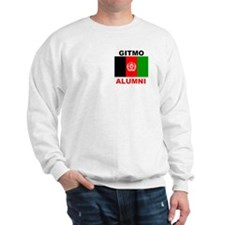Cool Anti jihad Sweatshirt