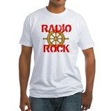 Radio Rock Shirt