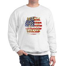 Unique Tauren T-Shirt