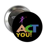 Act for You Button
