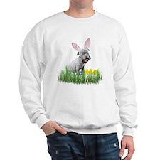 Lc Phrases Shirt