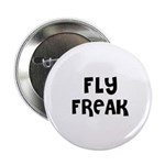 FLY FREAK 2.25