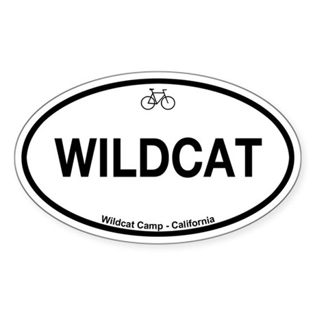 Wildcat Camp