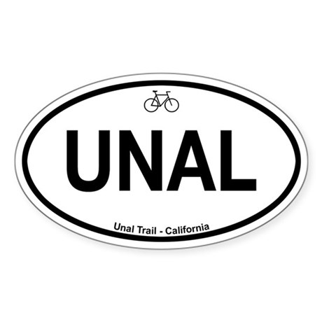 Unal Trail