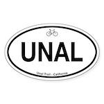 Unal Trail