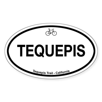 Tequepis Trail